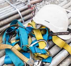 Workplace Injury Texas Lawyer